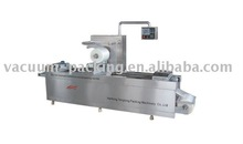 fruit Thermoforming vacuum Packing Machine