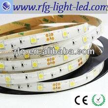 5050 led flexible strip SMD LED waterproof flexible strip