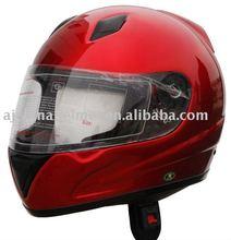 DOT/ECE 22.05 Full Face Helmets RFF777