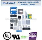 Keypad manufacturer - silicone rubber keypad, silicone keyboard, silicone cap