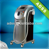 810nm Diode Laser Hair Removal Salon Equipment for spa