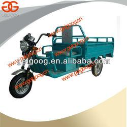 Multifunctional electric motorcycle Energy-saving Passenger Tricycle Motor Tricycle