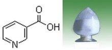 spot provide niacin 98%