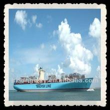 Professional shipping company in Shenzhen,Guangzhou