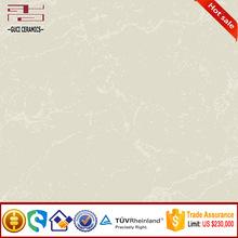 Good price vitrified tiles price in india 500*500