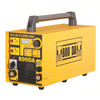 /product-gs/800da-arc-welding-tool-manufactured-by-taylor-uk-in-stock-431402081.html