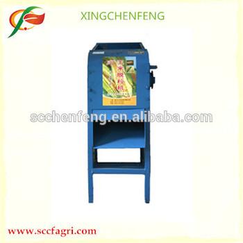 corn thresher/corn sheller/cubic vertical corn sheller 008613568730798