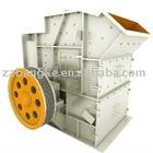 high efficiency PXJ Fine Crusher/Breaker for gravel stone line
