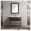 2013 Ceramic classic bathroom vanity canada GB1004