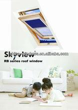 Roof Window skylight- RB