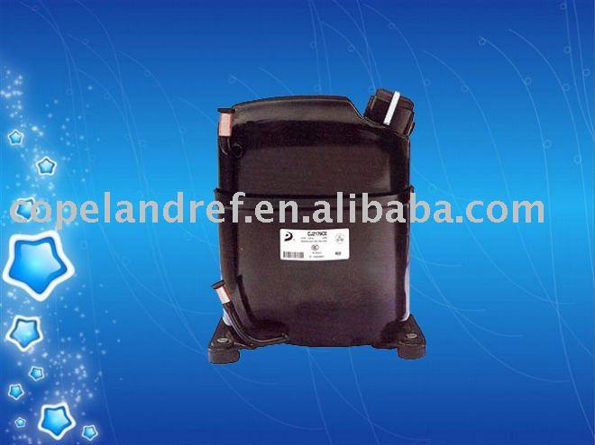 Donper refrigerador compresor R22 y R404a