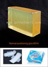 Cheshire Positioning Adhesive for Sanitary Napkin