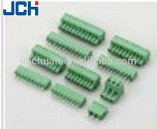 PCB Terminal Block Manufacturer/Exporter/Seller