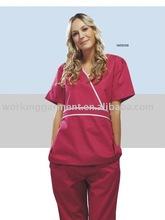 Medical scrubs /Hospital patient uniform