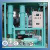 Vacuum Pump Equipment for Transformer Stations and Reactors