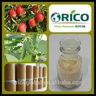 Mancozeb 85%TC,90%TC,80% WP,50%WP Fungicide