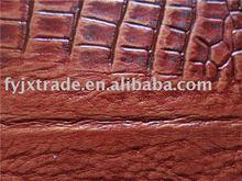 pvc sofa leather ,furniure leather,fashion sofa leather