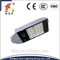 30 W LED tubo de la lámpara LED accesorio de iluminación