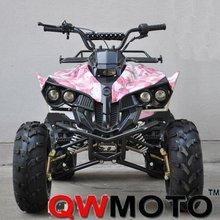 cheap 125cc ATV quad