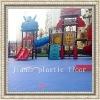 pp outdoor playground sports flooring