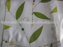 printing curtain fabric printing upholstery fabric decoration fabric