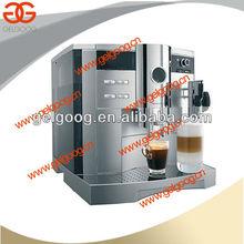 Coffee Machine Espresso Machine Automatic Coffee Machine