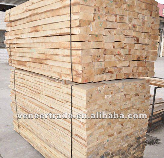 De haute qualité au bon prix chinois makple/nord de bois de bouleau/bois/planche en bois massif pour vivre chaise et la table meubles