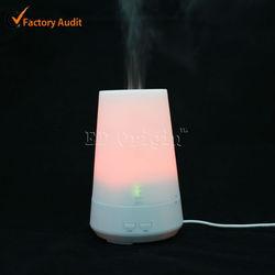 Plastic light diffuser / led light diffuser