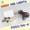 15USD China Top Quality XENON HID H4-4
