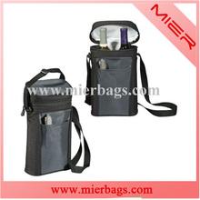 750ml Beverage or Wine Cooler Holders
