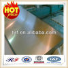 selling prime cold rolled steel sheets