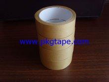 Customer printed kraft paper tape manufacturers, Impressos fita de papel kraft cliente