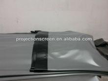 Pull up projector screen/ Floor standing screen/Out door screen