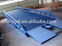 ramps for sale 8 ton Mobile new skateboard hydraulic car ramps for sale