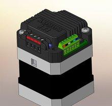 Stepper Motor Extruder use Nema17 42mm Integrated Stepper Motor with Driver
