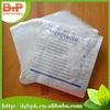 Heat seal printed Aluminum foil bag
