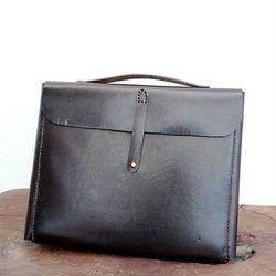 Leather Ipad Cover For Fashion Ipad 2
