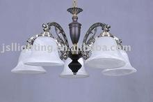 2012 Hot sale Chandelier lamp/Pendent lighting