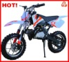 49cc Off Road Bike,mini dirt bike