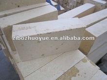 Refractory Silica Brick
