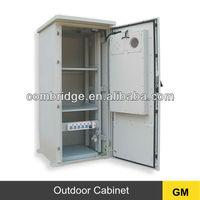 GM-15E fiber optic battery case
