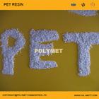 PET RESIN