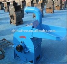 Multifunction Grain mill grinder