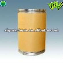 Veterinary drugs raw material bromhexine hcl 611-75-6