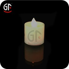 New Popular Craft Candle