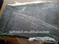 Superfino de neumáticos de caucho reclamado para productos de caucho moldeado( 9mpa)