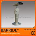 ( Bm-9011 ) 25 x 100 el más popular que funciona con monedas prismáticos