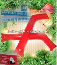 2014 Promotional cheer spirit sticks