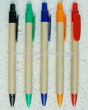 roller paper ball pen