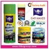 Car Wax (Polish Wax) chinese manufacturer